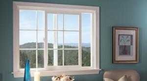 Knoxville Slider Window 9