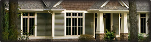Knoxville Vinyl Siding