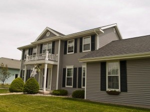 Knoxville Vinyl Siding 10