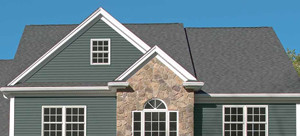 Knoxville Vinyl Siding 4