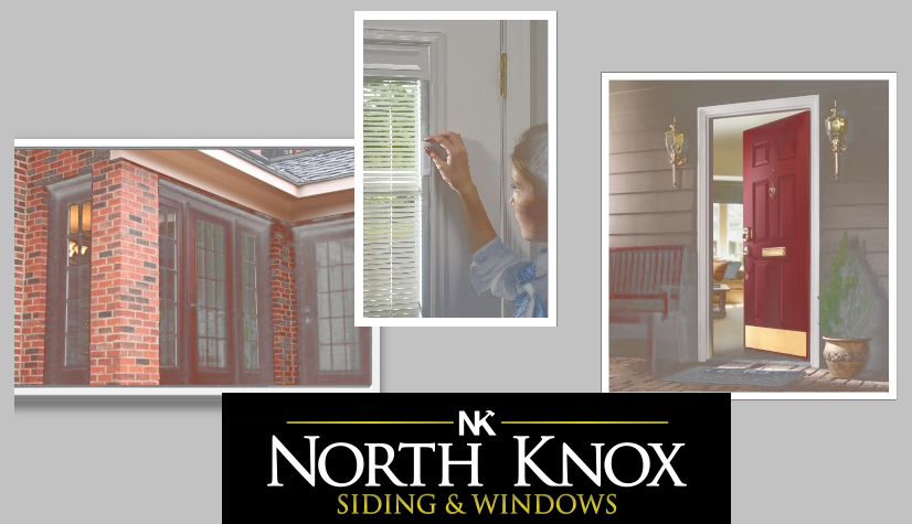 North Knox Siding and Windows