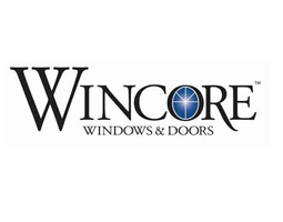 Wincore Windows