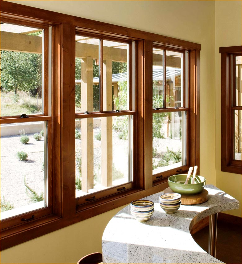 Knoxville Double Hung Windows North Knox Siding And Windows