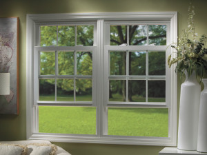 Knoxville Double Hung Windows 4