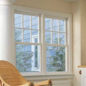 Knoxville Double Hung Windows 5