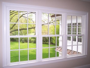 Knoxville Double Hung Windows 7