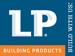 North Knox Siding and Windows - LP SmartSide Logo